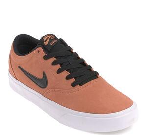 Nike Sneaker - SB CHARGE SUEDE