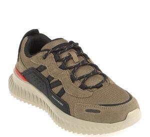 Skechers Sneaker - MATERA 2.0