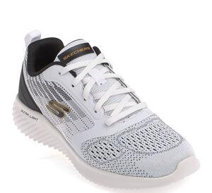 Skechers Sneaker - BOUNDER VERKONA