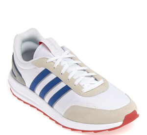 Adidas Sneaker - RETRO RUN X