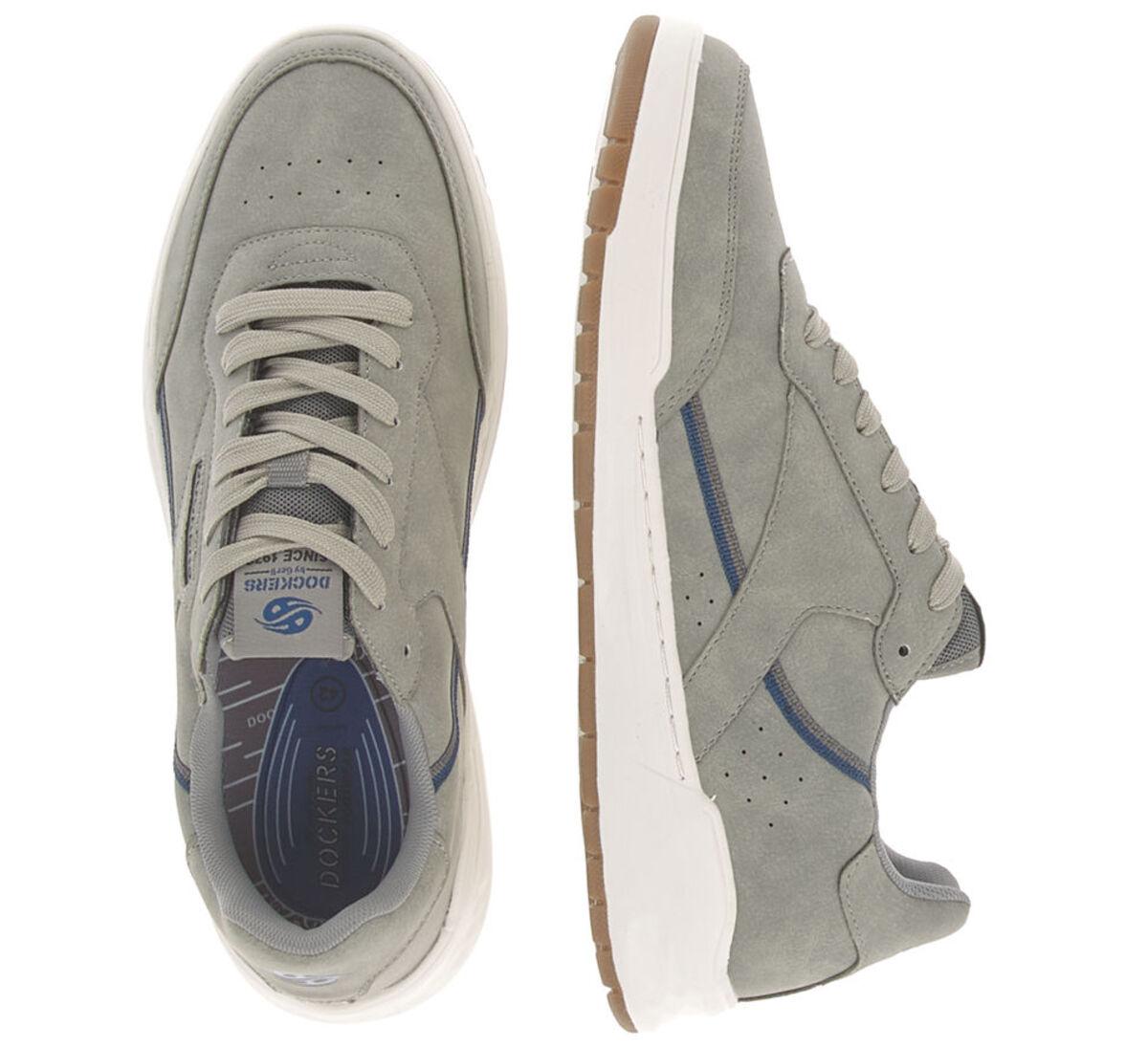 Bild 2 von Dockers Sneaker