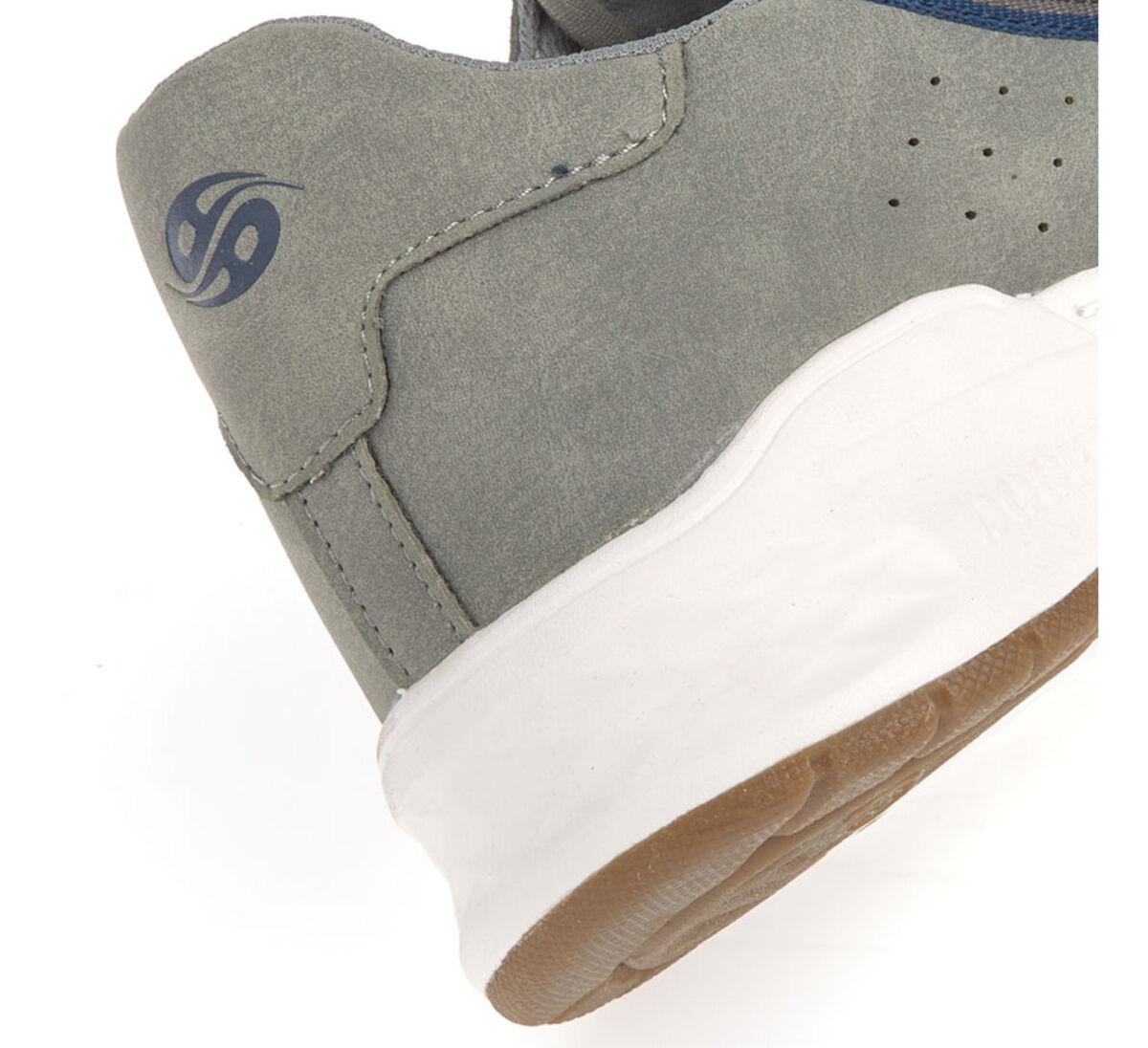 Bild 4 von Dockers Sneaker