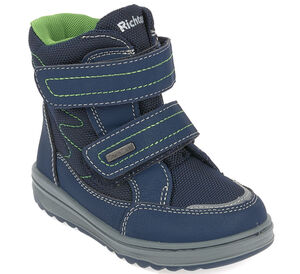 Richter Thermoboots (Gr. 22-27)