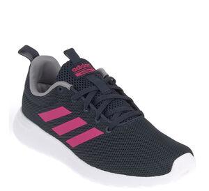 Adidas Sneaker - LITE RACER CLN K (Gr. 36-40)