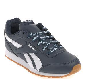 Reebok Sneaker - ROYAL CLJO62