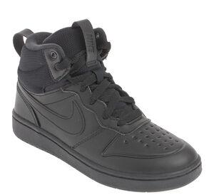 Nike Sneaker - COURT BOROUGH MID 2 BOOT