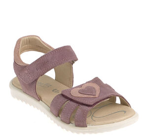 Superfit Sandale - MAYA (Gr. 31-35)