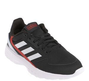 Adidas Sneaker - NEBULA (Gr. 36-39 1/3)