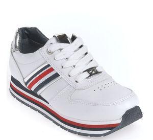 Tom Tailor Sneaker (Gr. 31-35)