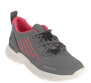 Superfit Sneaker (Gr. 27-30)
