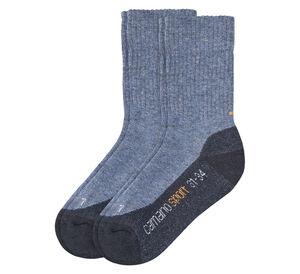 Camano 2er Pack Socken Gr. 27-30