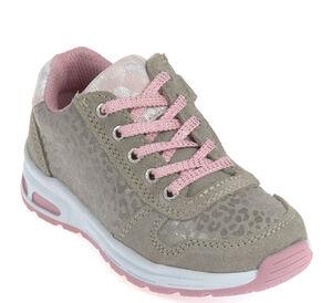 Lurchi Sneaker - VIKARI (Gr. 26-32)