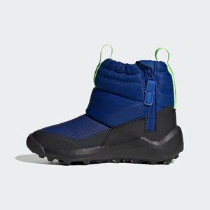 adidas Performance »ACTIVESNOW WINTER.RDY« Winterboots