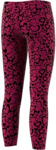 adidas Performance Leggings »GIRLS MUST HAVE GRAPHIC TIGHT«