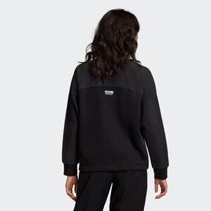 adidas Originals Sweatshirt »R.Y.V.«