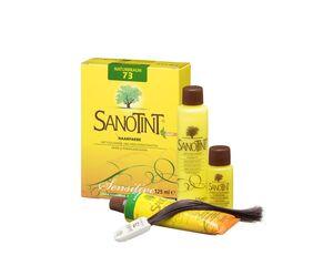 Sanotint Haarfarbe Sensitive light Nr. 73 Naturbraun 125 ml