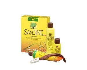 Sanotint Haarfarbe Sensitive light Nr. 85 Kupferblond Hell 125 ml