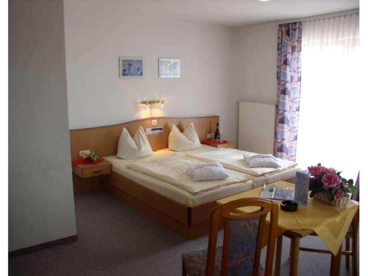 Bild 3 von Ferienhotel zum Arber