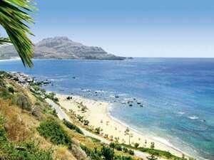 Kreta – Standort-Rundreise