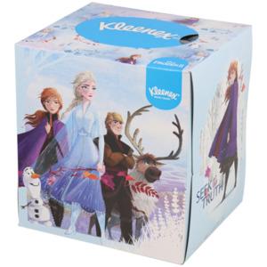 Kleenex Papiertücherbox Disney