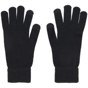 Handschuhe I-Touch