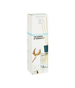 ipuro Raumduft essential line 100 ml