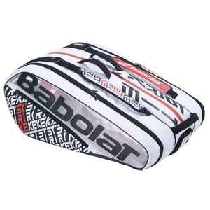Tennistasche Babolat Pure Strike 12R