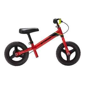 Laufrad Run Ride 520 MTB 10 Zoll Kinder