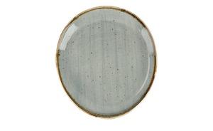 Platte 18cm