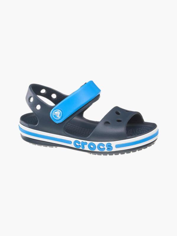 Crocs Wassersandale