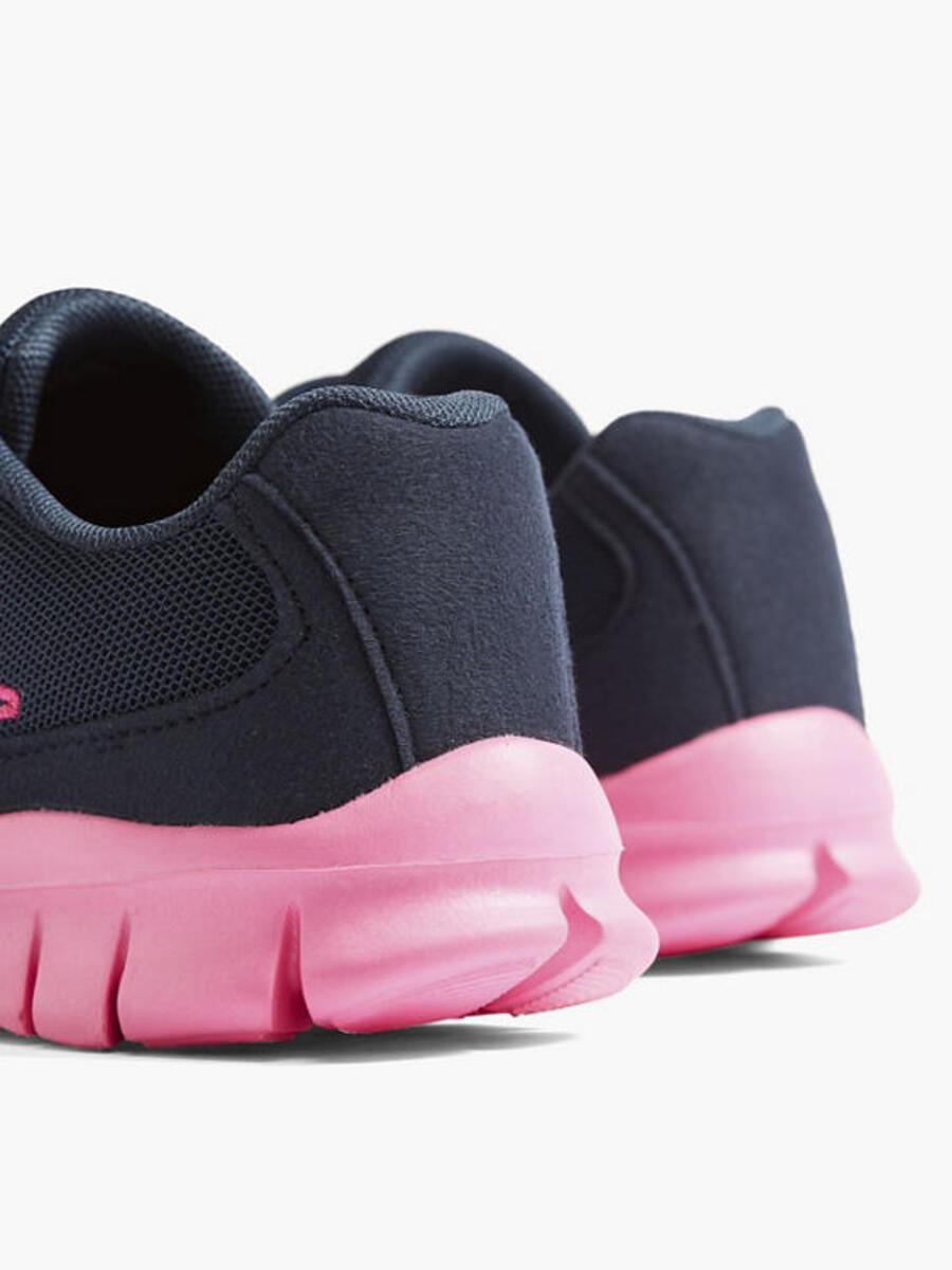 Bild 4 von Kappa Sneaker