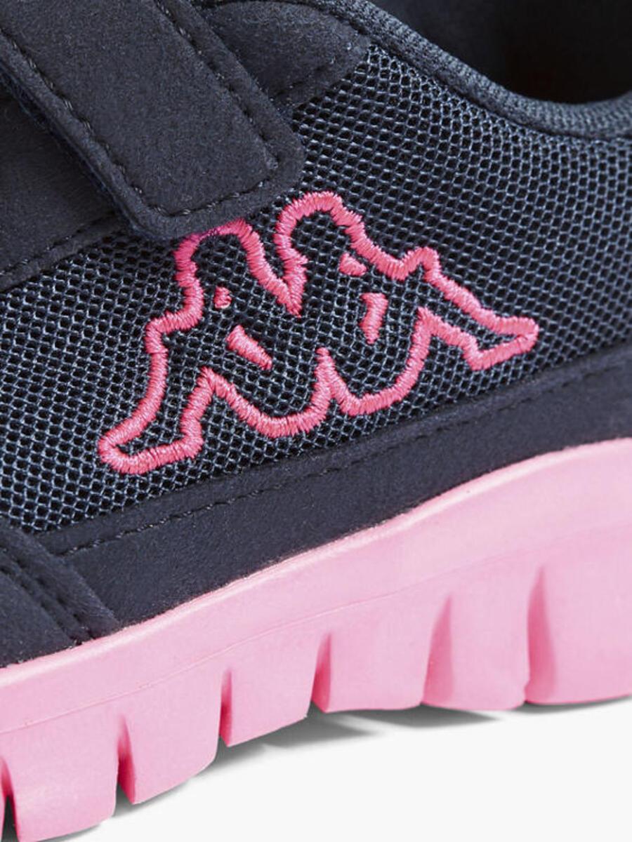 Bild 5 von Kappa Sneaker