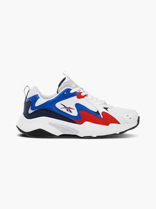 Reebok Sneaker ROYAL TURBO IMPULSE