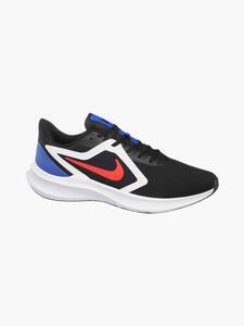 Nike Laufschuh DOWNSHIFTER 10