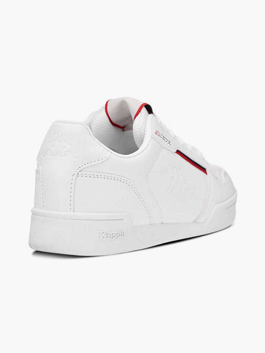 Bild 4 von Kappa Sneaker Marabu