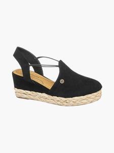 Wrangler Sandalette