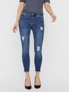WMSEVEN NORMAL WAIST SLIM FIT JEANS