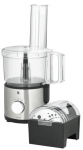 WMF Küchenmaschine Kult X Edition