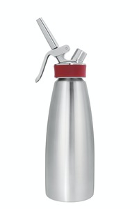 iSi Gourmet Whip 1,0l