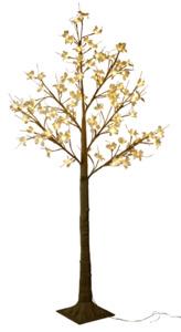 Tarrington House LED Blütenbaum