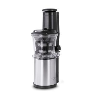 Caso Design Slow Juicer SJW 500