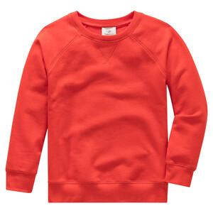 Jungen Sweatshirt im Basic-Look