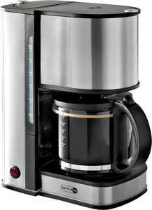 SWITCH ON  Kaffeemaschine »CM-C002«