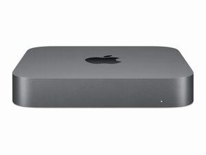 Apple Mac mini, 6-Core i5 3000, 8 GB RAM, 512 GB SSD, 2020