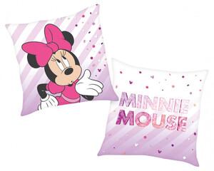 Disney's Minnie Mouse Dekokissen