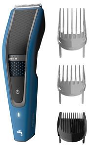 Philips HC5612/15 Haarschneider Series 5000