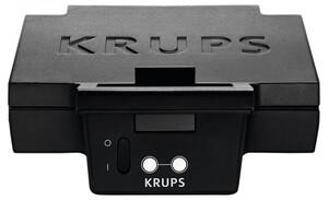 Krups Sandwichmaker FDK451