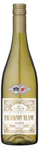 Rheingau Sauvignon Blanc Qualitätswein, trocken