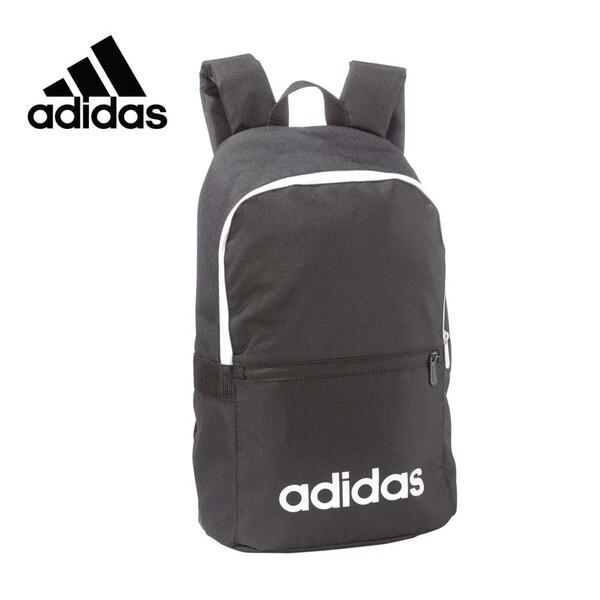 Rucksack Adidas