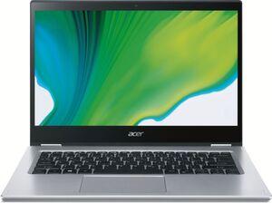 Acer Spin 3 (SP314-21-R5UX)